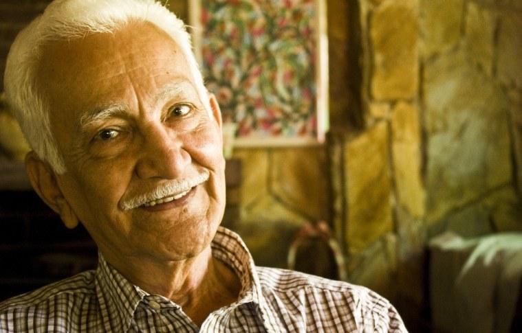 Idosos brasileiros: oportunidade de negócios