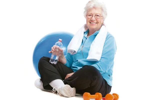 Oportunidade para o segmento de saúde e bem-estar