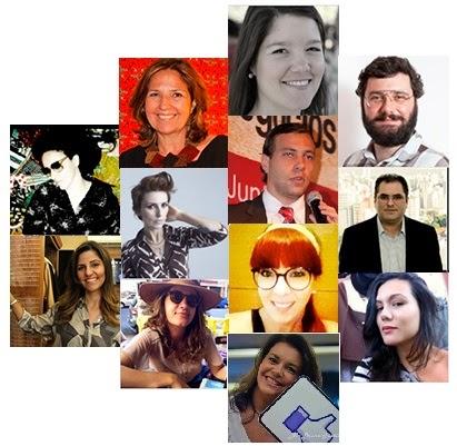 http://forumdebrechos.com.br/palestrantes.html