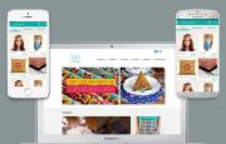 VitrinaPRO cria app de loja virtual em poucas horas
