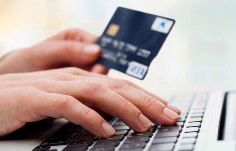 5 razões para adotar a Certificação Digital no e-commerce