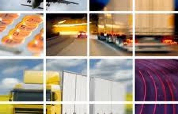 Desafios que a logística e o abastecimento precisam enfrentar