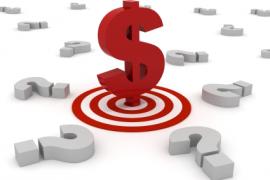 Definindo o preço de venda de um produto ou serviço