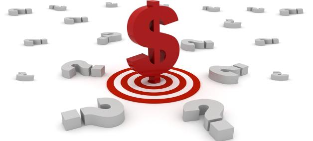 Definindo o preço de venda de um produto ou serviço - Sebrae Respostas