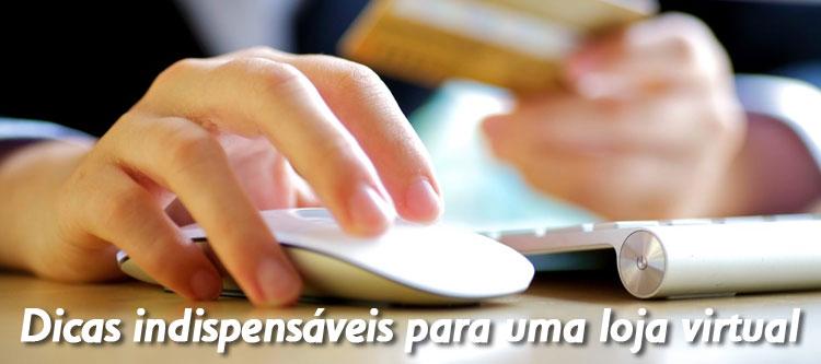 img-dicas-loja-virtual
