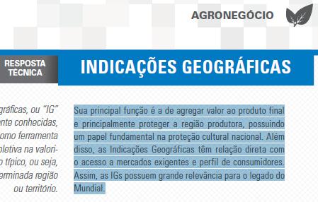 indicacoes-geograficas