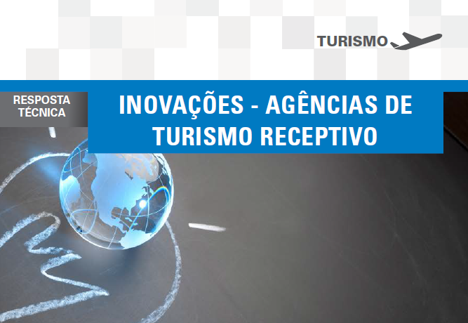 inovacao-turismo-receptivo