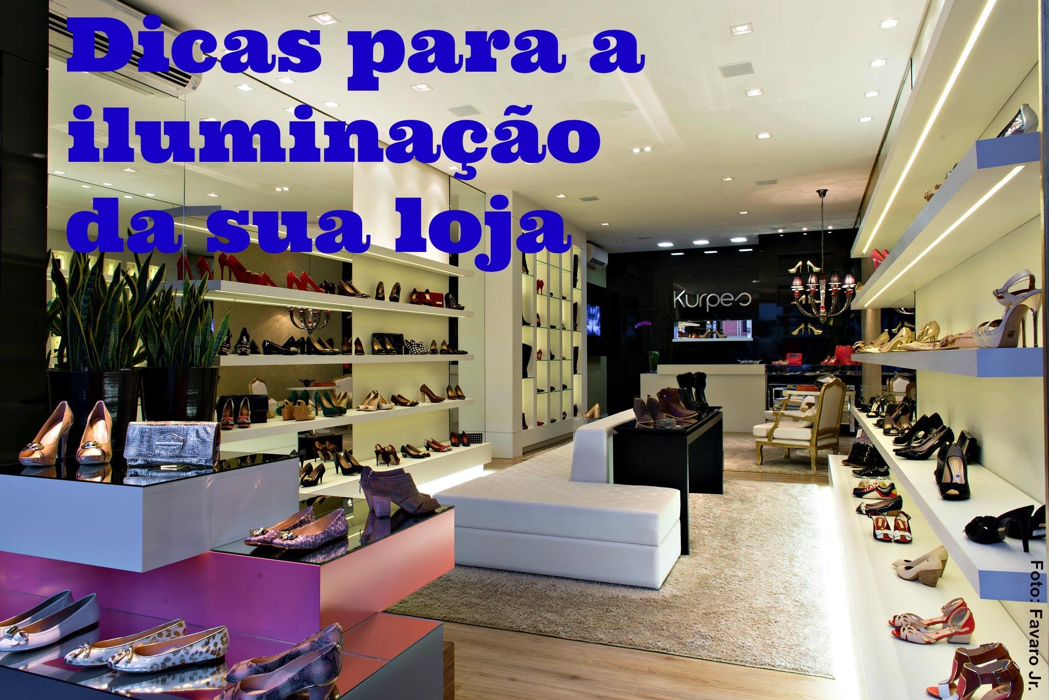 int_iluminacao_loja_pt2
