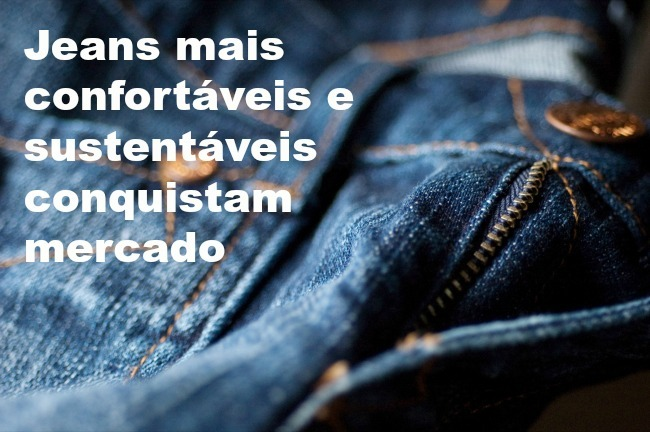 int_inovacao_jeans