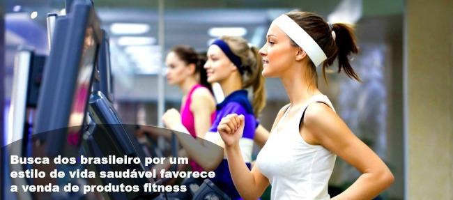 int_moda_fitness