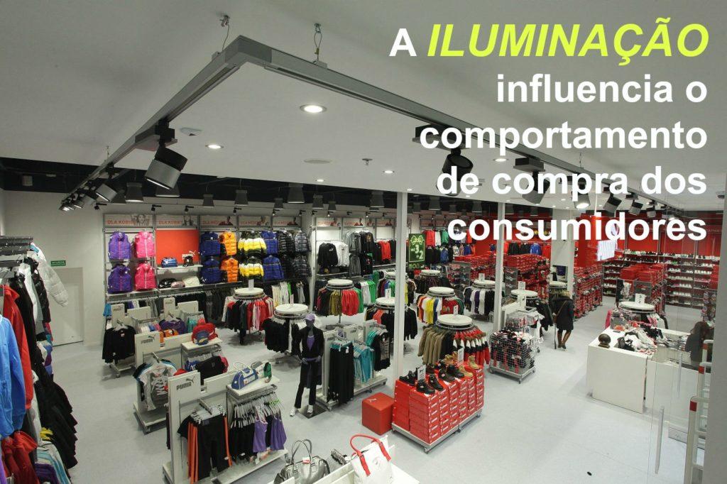 interna_iluminacao_loja