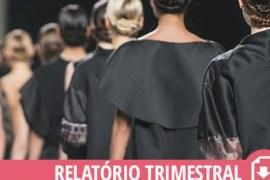 RELATÓRIO INTELIGÊNCIA – Tendências da moda inverno 2016