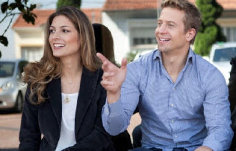 Sophie & Juliete lança modelo que mescla e-commerce e vendas porta a porta