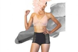 Joo Moda: lições que uma start-up de lingerie pode dar