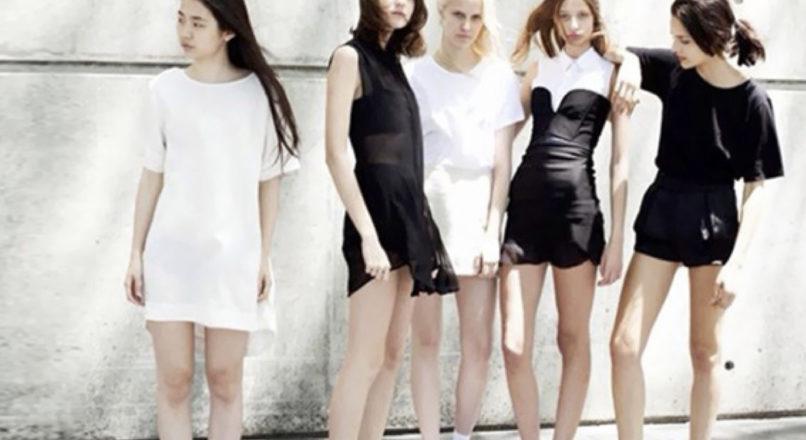 Negócios de moda devem apostar no luxo e sofisticação para conquistar o jovem contemporâneo