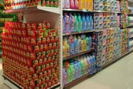 Movimento na indústria de material de limpeza produz iniciativas conscientes