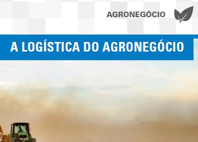 logistica-agronegocio
