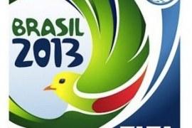 Nordeste começa forte na Copa do Mundo