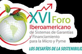 Sebrae amplia debate sobre sistema de garantia de crédito na Costa Rica