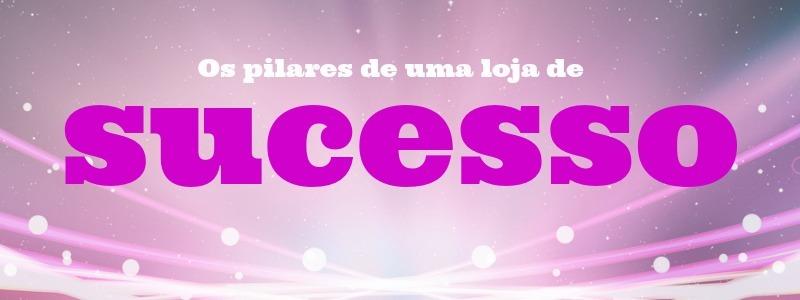 loja_de_sucesso