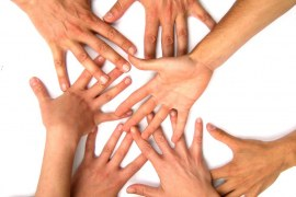 Marketing 3.0: empresas socialmente engajadas lucram mais