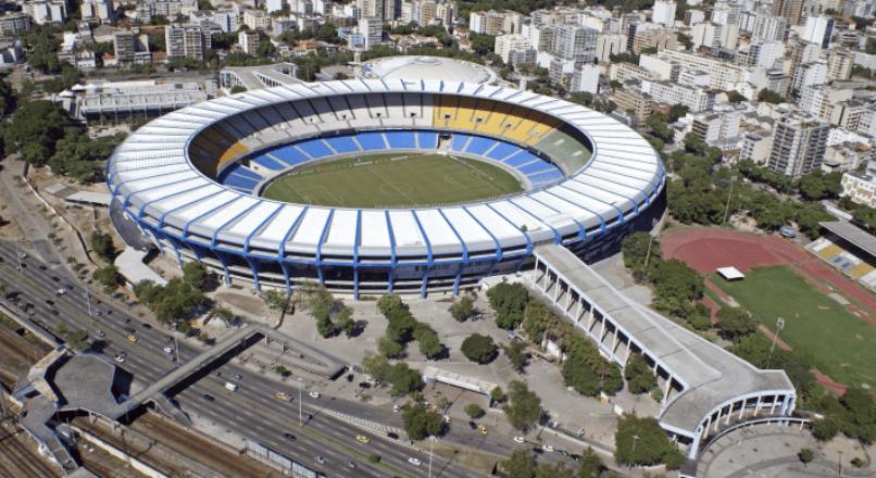Pequenas empresas também podem lucrar com as Olimpíadas 2016