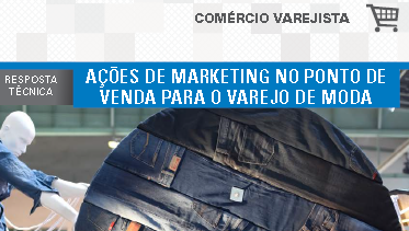 marketing-pdv