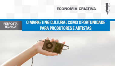marketing-cultural