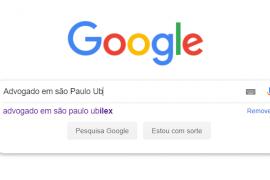 4 Passos Para Advogados Aparecerem Na Primeira Página do Google
