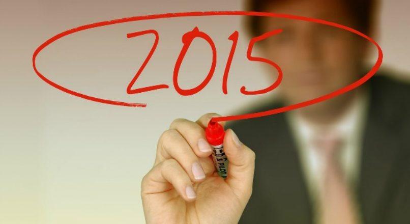 8 tendências de marketing em 2015