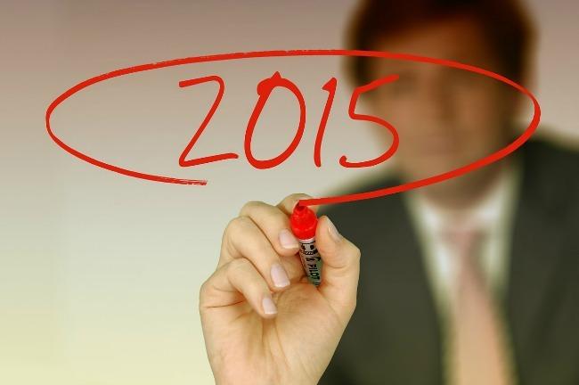 marketing_2015_interna
