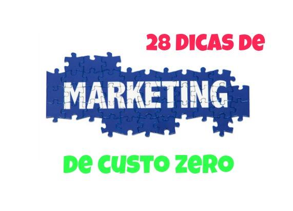 marketing_custo_0_571x411