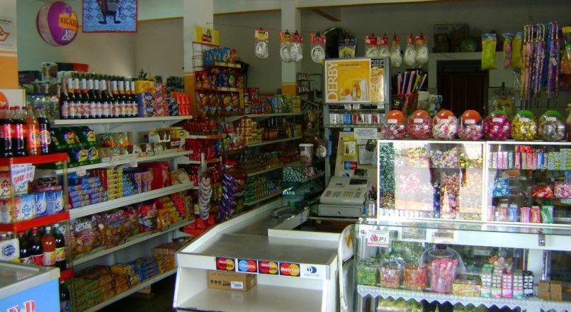 Varejo: o cliente prefere o mercado regional aos gigantes
