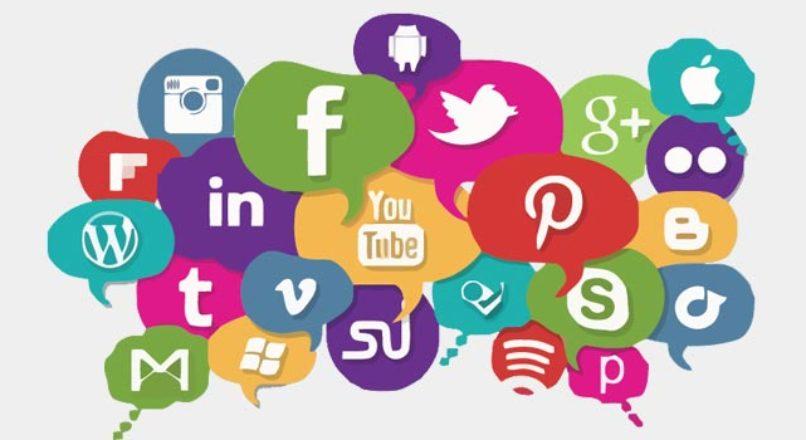 Tendências e forças das mídias sociais no varejo