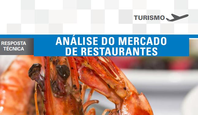 mercado-restaurantes