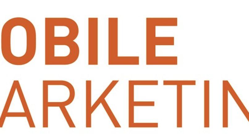 Publicidade nos dispositivos móveis