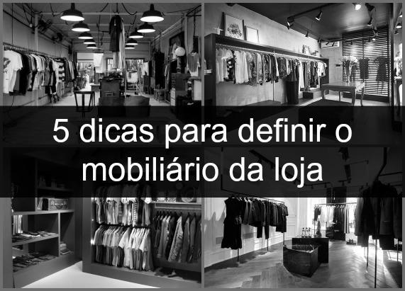 mobiliario_571x411px