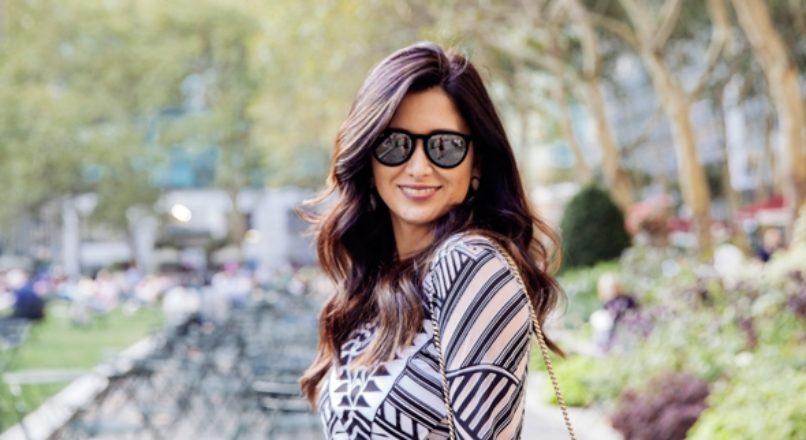 Saiba como ganhar dinheiro com blogs de moda (papo de negócio)