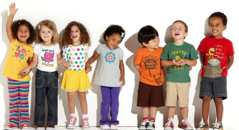 Pesquisa de Comércio Exterior SEBRAE – Confecção e Têxtil: Moda Infantil