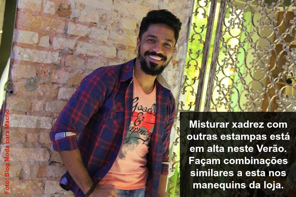 moda-masculina-tendencia-verao-2015-civil-interna
