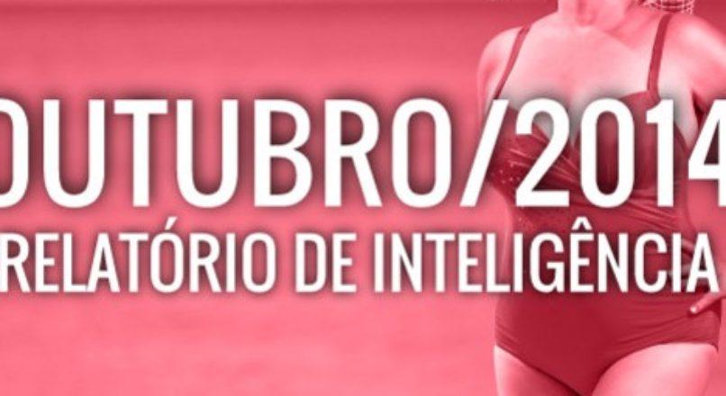 RELATÓRIO INTELIGÊNCIA -Panorama do mercado plus size para lingerie e moda praia