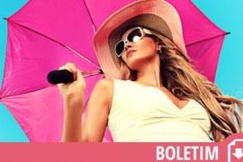 BOLETIM TENDÊNCIAS – Macrotendências verão 2015-2016