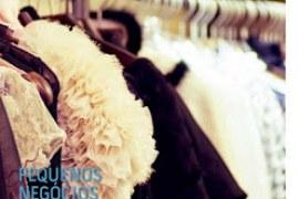 Fique ligado nas novidades do varejo da moda
