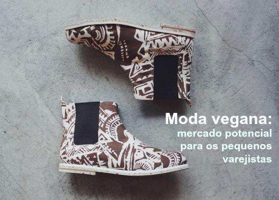 moda_vegana_571x411px