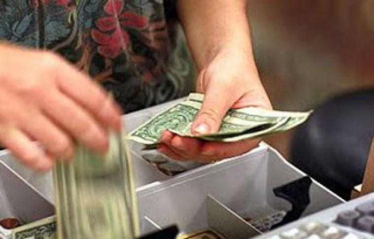 4 dicas para não faltar dinheiro no caixa