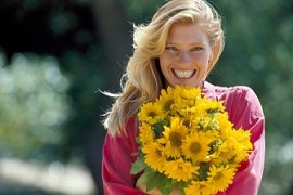Como atrair clientes para sua floricultura
