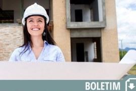BOLETIM TENDÊNCIAS – Mão de obra especializada e comprometida