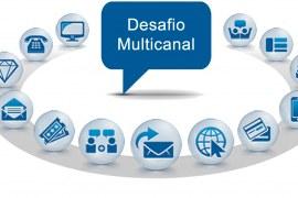 Principais estratégias de vendas em multicanais: tendências para competitividade