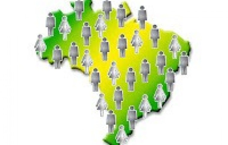 Receita exclui 31 mil empresas do Simples Nacional