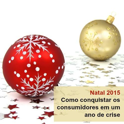 natal2015_500x500